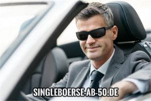 Kostenlose dating seiten ab 50