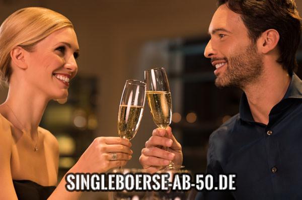 Dating über 50 ted gespräche