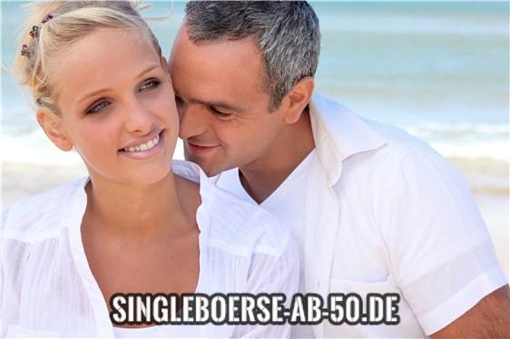 Kündigungsfristen single.de