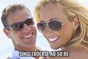 vorteile singlebörse ab 50