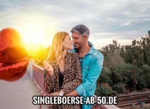 confirm. join Partnersuche sondershausen what phrase