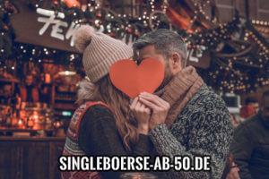 Single 50+kostenlos