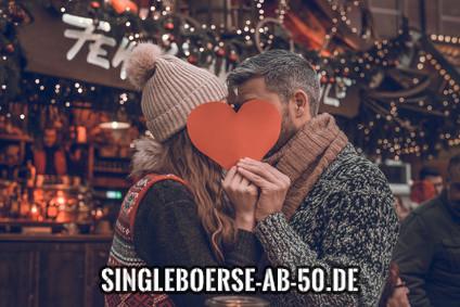 singles ab 50 kostenlos