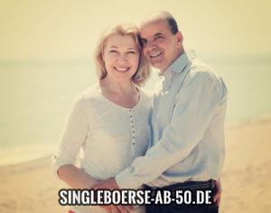 Kostenlose dating-sites für senioren über 50