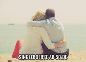 Positive und negative von online-dating nach frauen 50+