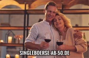 Singlebörse Ab 30 Kostenlos