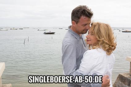 single mit 50