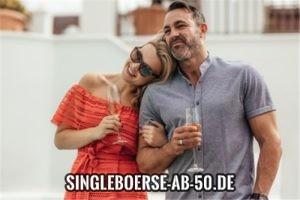 singles über 50