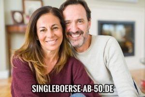 singles ab 50 saarland
