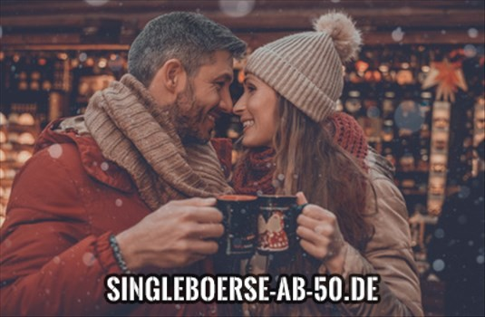 Single 50 plus kostenlos