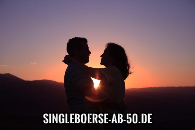 Single über 50