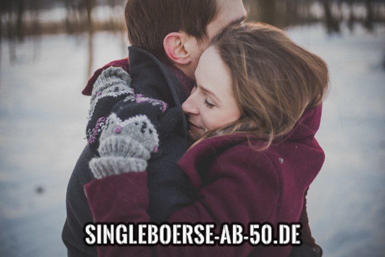 U50 single treffen berlin