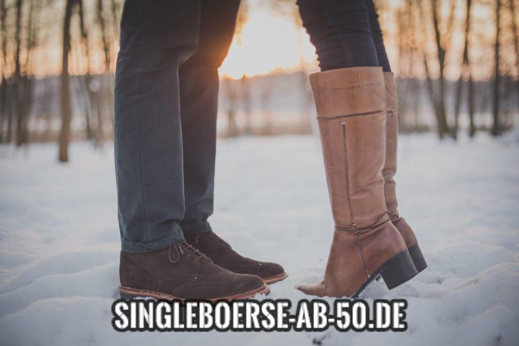 Singleborse fur bremen