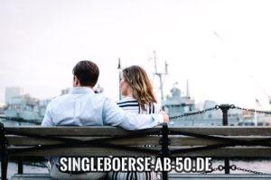 single männer ab 55
